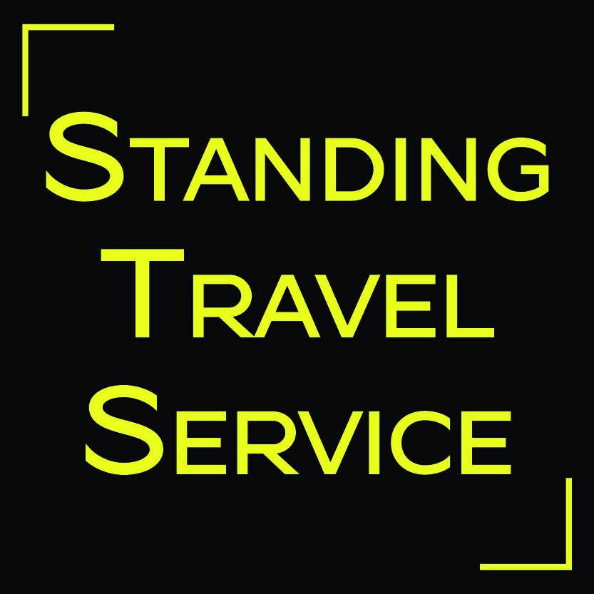 Standing Travel Service